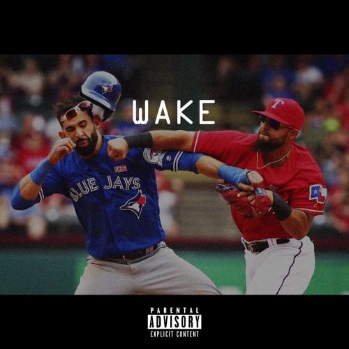 Joe Budden- 'Wake' (Produced by araabMUZIK)