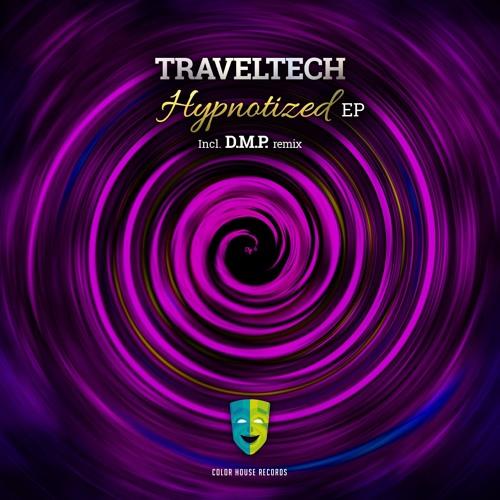 Traveltech - Dubai (D M P Remix) by Color House Records