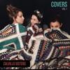 Erykah Badu - Hello (Calvillo Sisters Cover)
