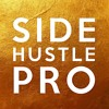 Ep 5: What Is A Side Hustle And How Do I Get One?
