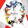 Lay Your Hands On Me - Boom Boom Satellites (TV Mix) mp3