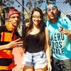 MCs Nenem & Magrão - Snapchat (DJ LK) (Áudio Oficial)