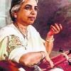 Download Girija Devi - Raga Gouri Bhairav -  Diwana Kiye Shyam Mp3