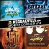 Reggaeville Riddim Corner #14 [2016]