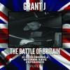 Grant J - Battle Of Britain Promo Mix