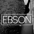 EBSON Adapt To Thrive Artwork
