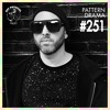 Get Physical Radio #251 Mixed By Pattern Drama