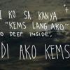 Kung Ayaw Mo Na Sa Akin by Sugarfree (videoke recording)
