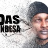Outta babylon / Inna africa - By Pasnbesa @ St Louis - Live with One blood Band 2015