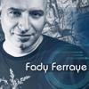 Fady Ferraye GetFrisky Live In Amsterdam 2016 Vol 2