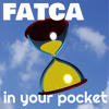 5. FATCA for Funds