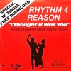 Rhythm 4 Reason - I Thought It Was You (Original Mix) [FREE DOWNLOAD]