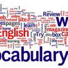 English Conversation   Learn English Speaking English Subtitles Lesson 03