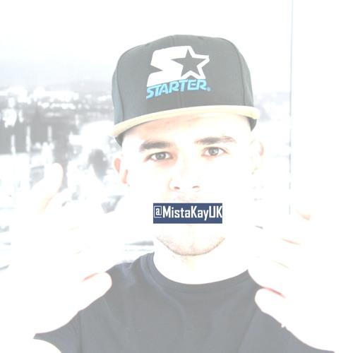 MISTAKAY - BLOW [FREE DL] @MISTAKAYUK
