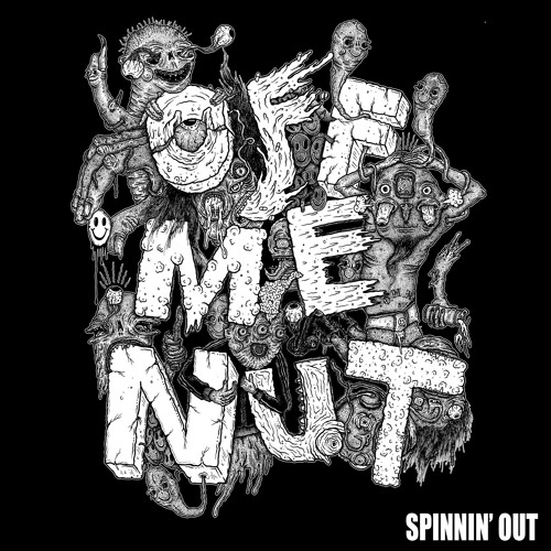 Left Lucas - Comedown acid by OFF ME NUT RECORDS | Free