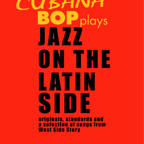 Latin Jazz on The West Side