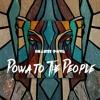 Shanti Powa - Powa to the People (Peaceful Warriors 2016)