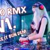 BREAK MIX - MAKE IT BUN DEM - N3KO RMX