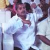 Maredpally Maisamma Kittu anna Yadav Song Mix By Dj Venkat