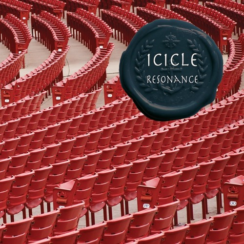 Resonance [2017] (picks)