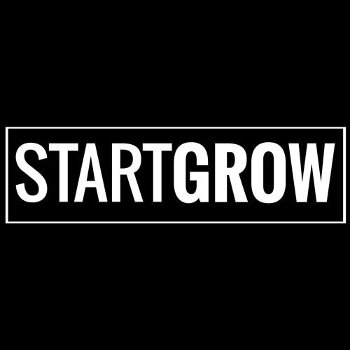Jak Zostać Filmowcem? Adrian Chudek - Start&Grow Podcast #006