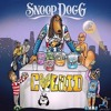 Snoop Dogg Ft Jeremih - Point Seen Money Gone