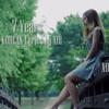 Lukas Graham – 7 Years (Cover by XOi, Woody) [Korean Lyrics]