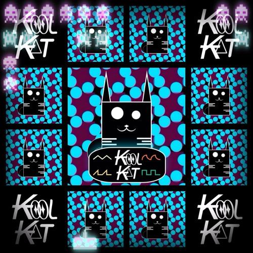 Alex Sin - Need to Know (Kool Kat Remix) ƒЯΞΞ dØwnĿØдd♥