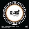 [SHARE 0100] Chris Geka & Tecca - Octonauts (Original Mix)