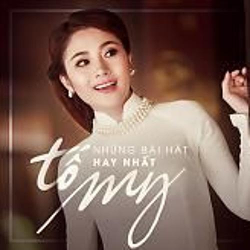 No I Buo N Hoa Phuo Ng - To My