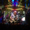 Dead and Company - Feel Like A Stranger (Live in Boulder)