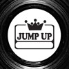 **The Best in Jump Up Massive**