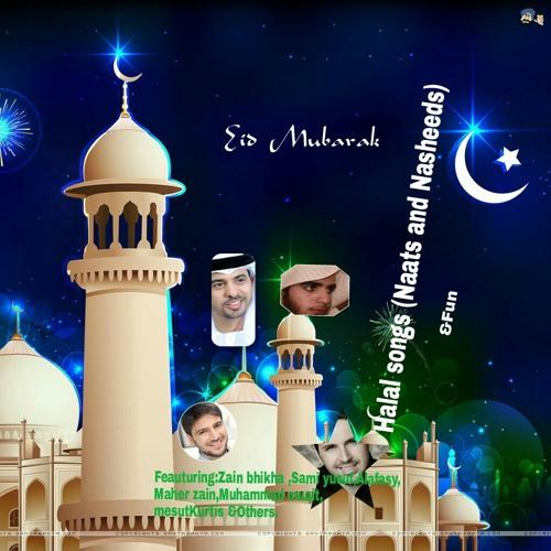 Eid Nasheed Of Muhammad Muqit By Sheikh Ahasan Uddin