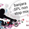 BANJARA NON STOP MIX SONG DJ CHINTU NAIK FORM MEDCHAL AND DJ BUNNY FORM NTR NAGAR AND DJ CHANDHU