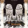 Download Kendo Kaponi – No Te Vamos a Devolver Mp3