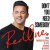 Download RedOne -