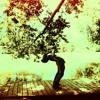 Thievery corporation - Saudade (Electroacustic reprise)