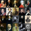 Douglas Shadle: What is our musical canon and why do some go unheard?