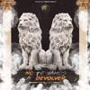 Download Kendo Kaponi Ft. Yanzel - No Te Vamos A Devolver Mp3