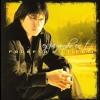 Tal como Soy - Roberto Orellana (Cover Samuel Lagos ft Patricio Golden)