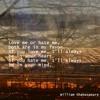 Smart Tag aka Semina - No Escape (lyrics below) BEN MAKER - Escape (Instrumental)