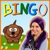 Bingo Song | B-I-N-G-O