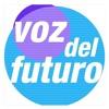 Voz del futuro: los avances tecnológicos en las emisoras de radio