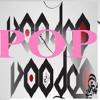 VOODOOPOPMUSIC - Must Say Goodbye Acapella Promo's