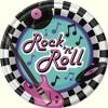 Rock 'N' Roll 50's Playlist