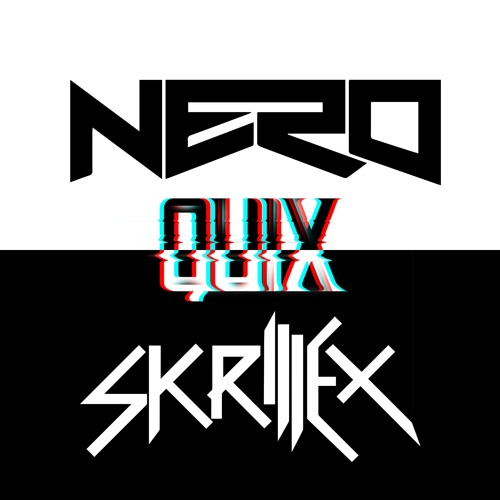 Nero - Promises (Skrillex & Nero Remix) [QUIX FLIP]