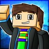 Gomme Intro Musik FULL