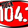 The Return of New Rock 104.1 Homegrown #1