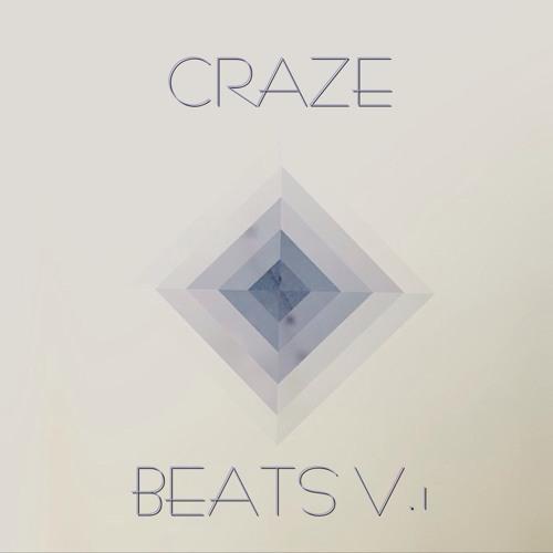 BEATS V.1 [NEST HQ Premiere]