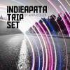 Indieapata Trip Set